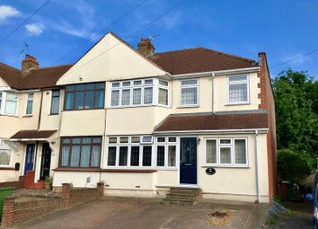 4 bed terraced house for sale in Murchison Avenue, Bexley DA5