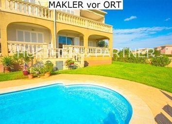 Thumbnail 2 bed apartment for sale in 07689, Cales De Mallorca, Spain