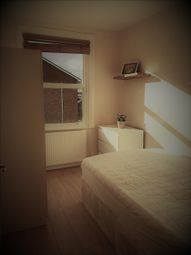 Thumbnail 2 bed flat to rent in Clarence Road, Lower Clapton, Hackney