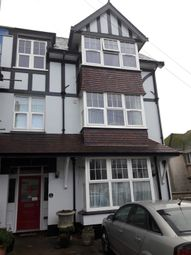 Thumbnail 1 bedroom flat for sale in Adelphi Road, Paignton
