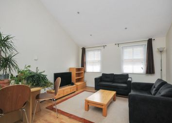 Thumbnail 2 bed flat to rent in Wandsworth High Street, Wandsworth