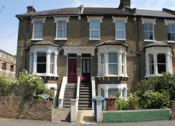 Thumbnail 1 bed flat to rent in St. Giles Road, Camberwell, London