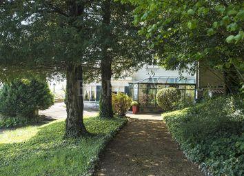 Thumbnail 7 bed villa for sale in Caluire-Et-Cuire, Caluire-Et-Cuire, France