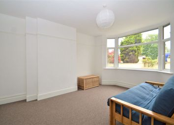 Thumbnail 4 bedroom property to rent in Filton Road, Horfield, Bristol