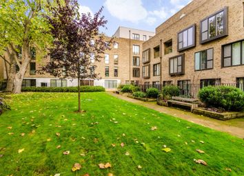 Thumbnail 2 bed flat for sale in Westking Place, Bloomsbury