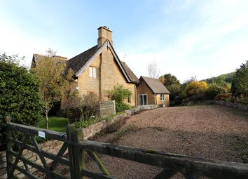 Thumbnail 3 bed semi-detached house to rent in Rushley Lane, Winchcombe, Cheltenham