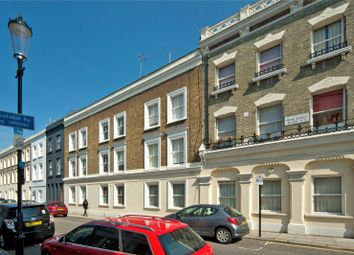 Thumbnail 2 bed property to rent in Penzance Place, Notting Hill, London