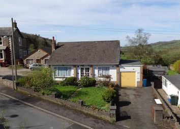 Thumbnail 3 bed bungalow for sale in Simonstone Road, Sabden
