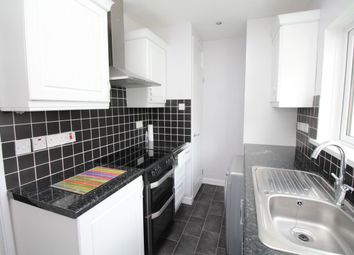 Thumbnail 1 bed bungalow for sale in Whinfield Walk, Carrickfergus