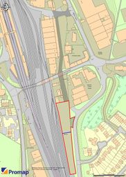 Thumbnail Commercial property for sale in Yard / Development Site, Worcester, Worcestershire
