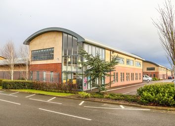 Thumbnail Office to let in Whitfield House, Meadowfield, Durham