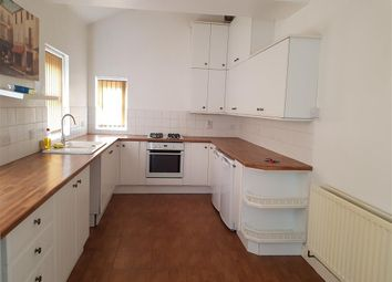 Thumbnail 4 bed property to rent in Edgbaston Road, Smethwick