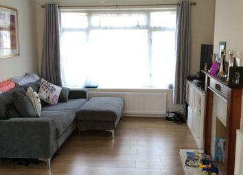 Thumbnail 3 bed semi-detached house to rent in Lexington Close, Borehamwood