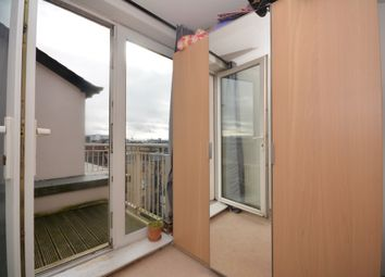 Clairmont Gardens, Flat 4/2, 175 Elderslie Street, Park District, Glasgow G3
