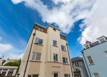 Thumbnail 2 bed flat to rent in Clos Du Mesnil, St. Peter Port, Guernsey