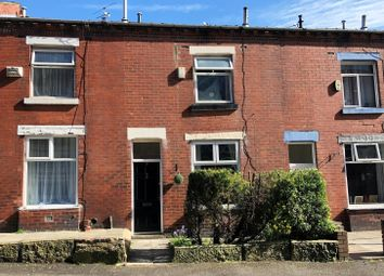 Thumbnail 3 bed terraced house for sale in Carter Street, Great Lever, Bolton