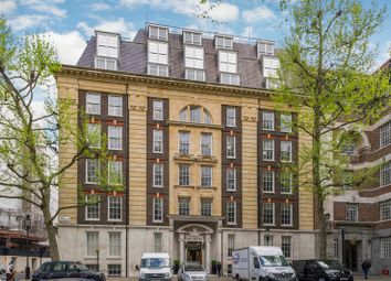Thumbnail Office to let in 16 Smith Square, London