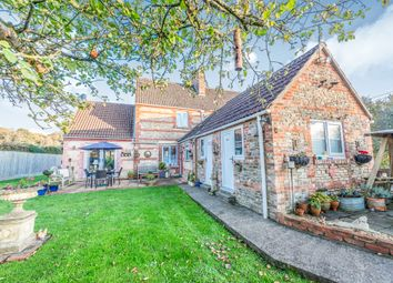 Thumbnail 3 bed semi-detached house for sale in St Algars Cottages, West Woodlands, Frome