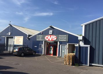 Thumbnail Industrial for sale in Farnham Trading Estate 9D, Farnham, Surrey