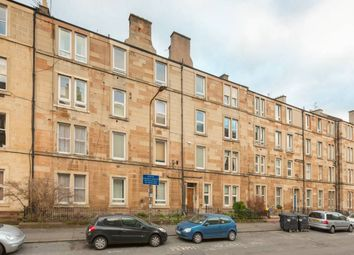 Thumbnail 1 bedroom flat for sale in 13/15 Caledonian Place, Dalry