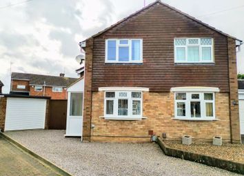 2 bed semi-detached house for sale in Staveley Close, Aylesbury HP21