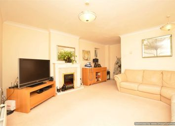 Thumbnail 3 bed end terrace house for sale in Chamberlayne Avenue, Wembley, Greater London