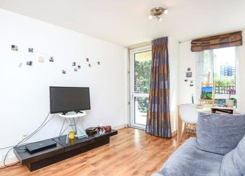 1 bed property to rent in Aspern Grove, Christine Court, London NW3
