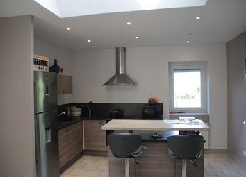 Thumbnail 2 bed property for sale in Mornant, Isère, France