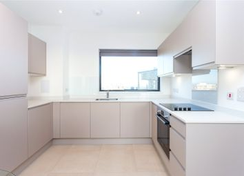 3 bed flat for sale in Signia Court, Wembley Hill Road, Wembley, Middlesex HA9