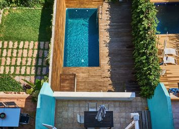 Thumbnail 4 bed town house for sale in 07007, Palma, Spain