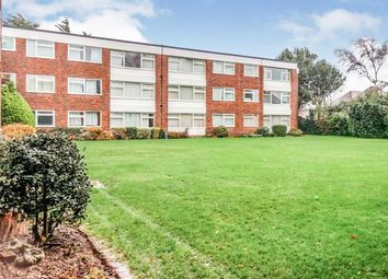 Thumbnail 2 bed flat for sale in St. Andrews Gardens, Church Road, Worthing, West Sussex