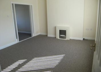 Thumbnail 3 bed property to rent in Bevin Square, South Hetton, Durham