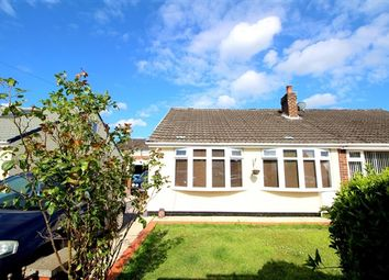Thumbnail 2 bed property for sale in Pennine Avenue, Chorley