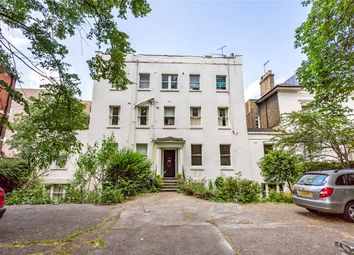 Thumbnail 2 bed flat for sale in Eagle Court, 69 High Street, London