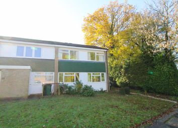 1 bed property to rent in Dunsfold Close, Gossops Green, Crawley RH11