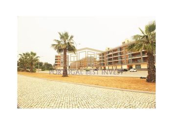 Thumbnail 2 bed apartment for sale in Olhão, Olhão, Faro