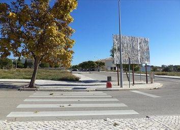 Thumbnail Land for sale in Tavira, Faro, Portugal
