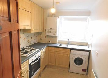 Thumbnail 1 bed flat to rent in Urquhart Court, London, London