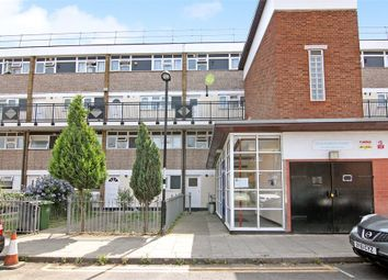 Thumbnail 3 bed flat for sale in St Elizabeth Court, Campion Road, London