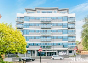Thumbnail 2 bed flat to rent in Sidcup House, Station Road