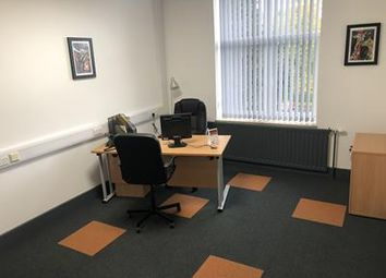 Thumbnail Office to let in Flexi Office Suites, Mamhilad Park Estate, Pontypool