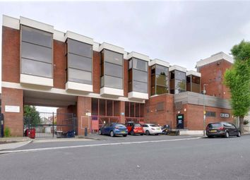 Thumbnail 1 bed flat for sale in Redbourne Avenue, Finchley, London
