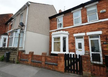 Thumbnail 3 bedroom property to rent in Eastcott Road, Swindon