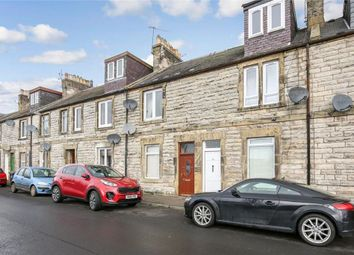 Thumbnail 1 bed flat for sale in Imrie Place, Penicuik