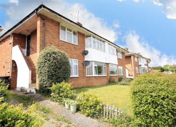 2 bed maisonette for sale in Sheridan Avenue, Caversham, Reading RG4