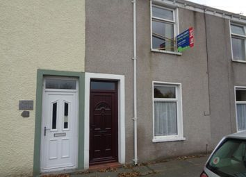 Thumbnail 2 bed cottage to rent in Outcast, Ulverston