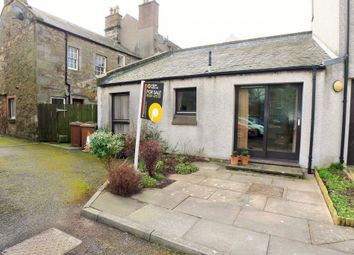 Thumbnail 1 bedroom property for sale in 15 Argyle Court, St Andrews
