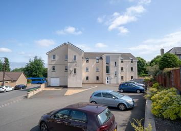 Thumbnail 2 bed flat for sale in 2/4 Speirs Court, Brightons
