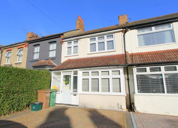 Thumbnail 3 bed terraced house for sale in Beddington Grove, Wallington
