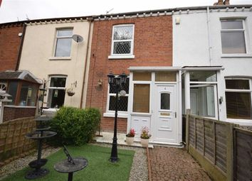 Thumbnail 2 bedroom terraced house for sale in Lostock View, Lostock Hall, Preston, Lancashire
